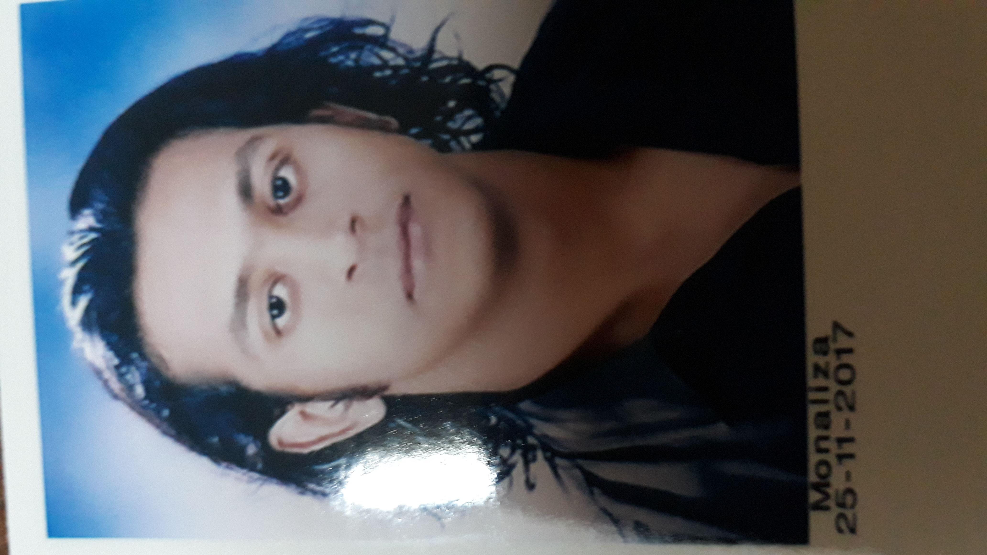 AlaaMahmoudhussein Profile Picture