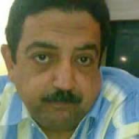 محمد عبدالعزيز Profile Picture