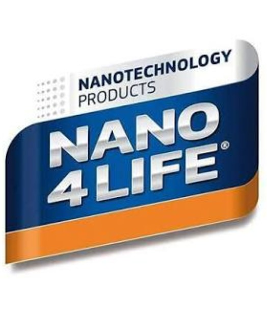 Nano 4 ife Project Picture