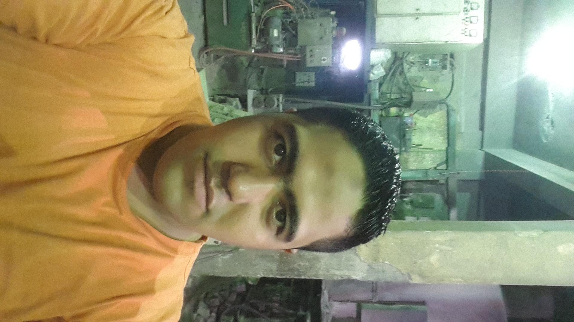 Hossamaboeldahab Profile Picture