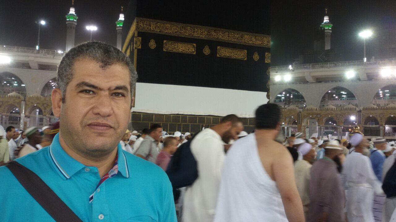Aymanabdelrahman Profile Picture