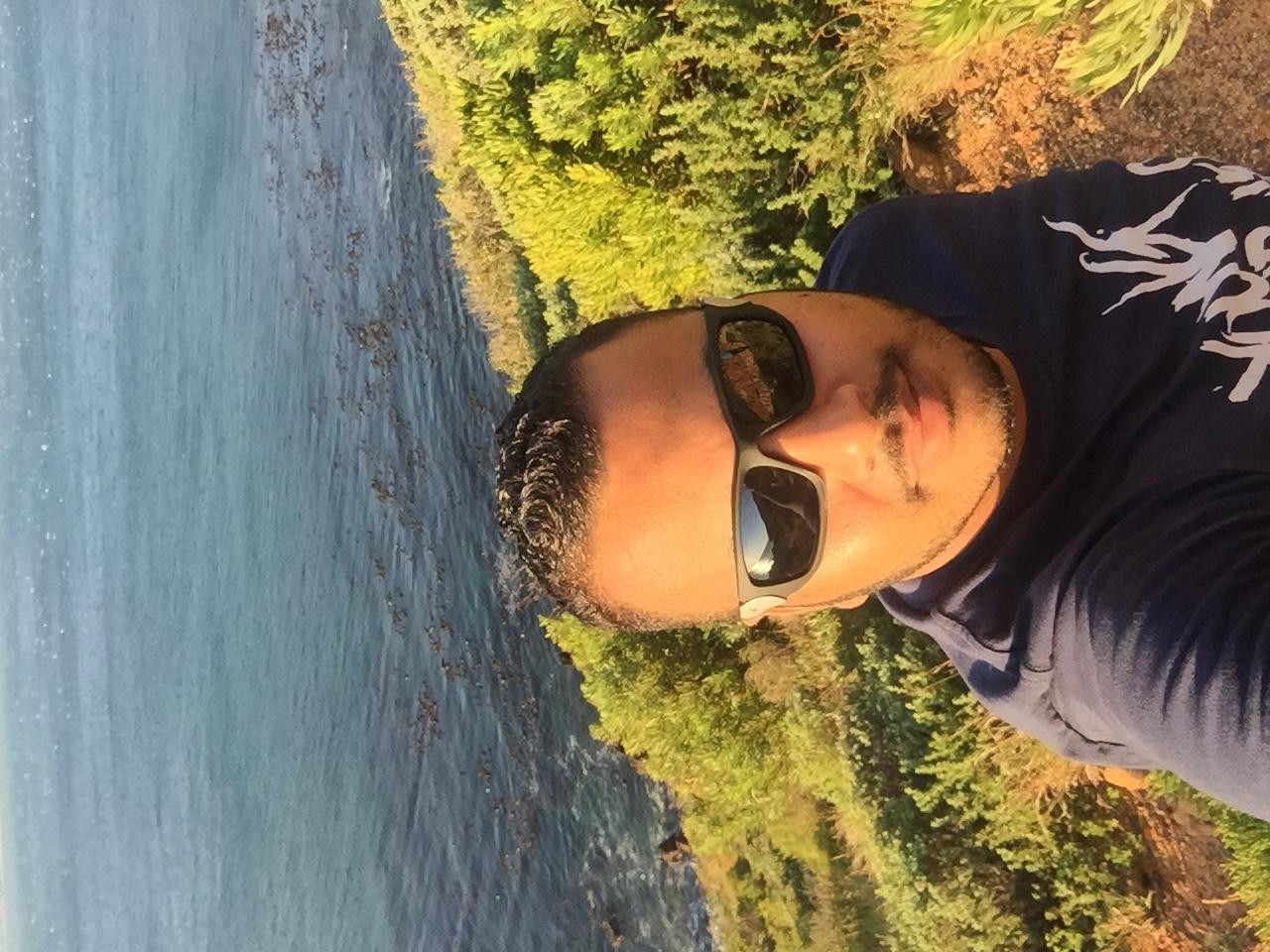 عبد الحميد ليله Profile Picture
