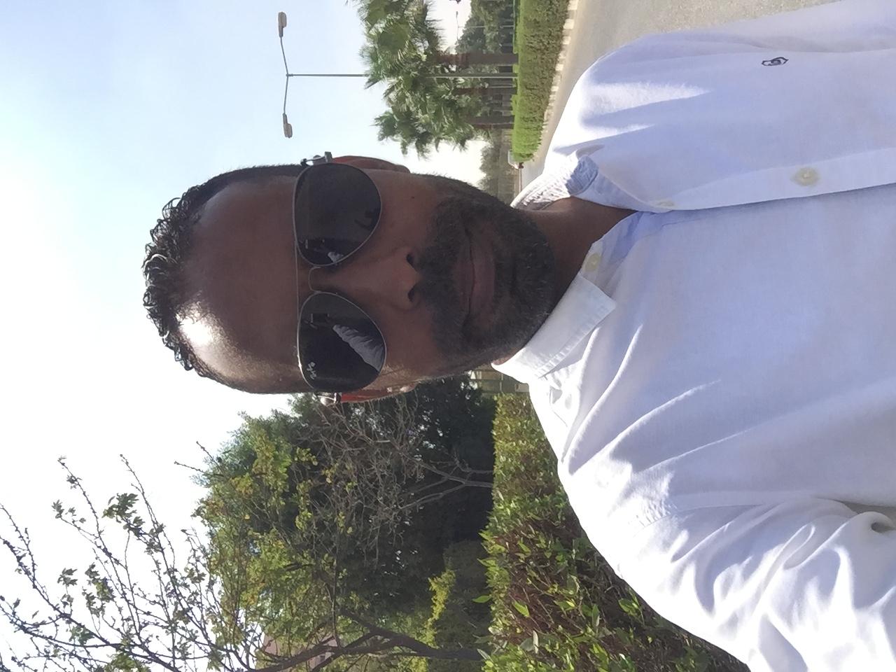 Mostafamoussa Profile Picture