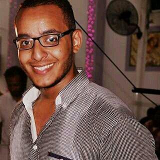 mohammed-aboelnaga-emam Profile Picture