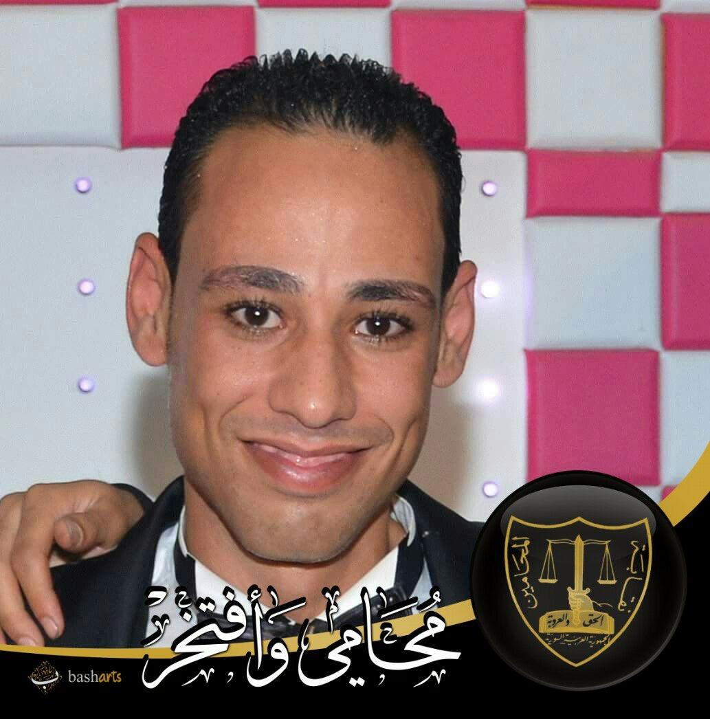 mohamedbakr Profile Picture