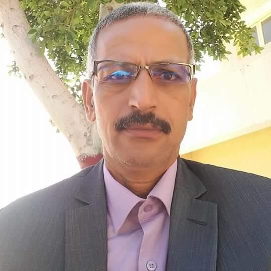 Elharameentosolte Profile Picture