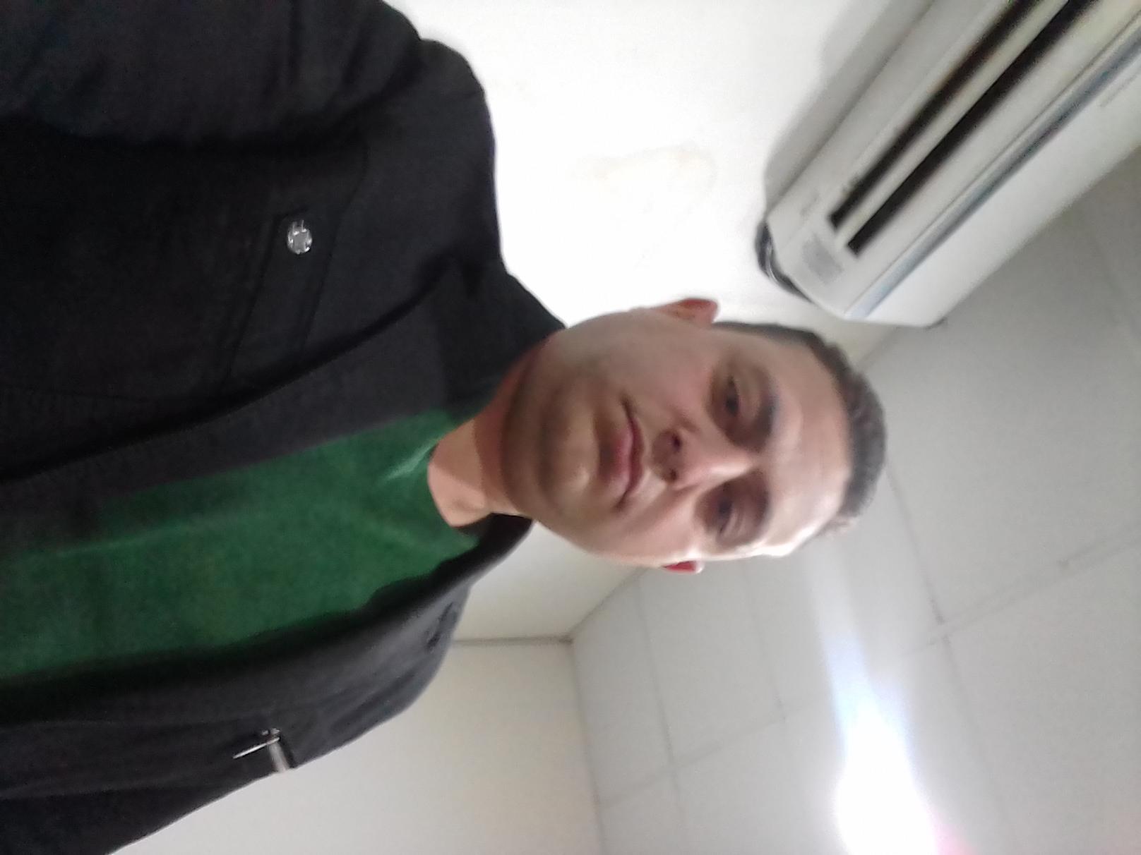 Tawfik Profile Picture