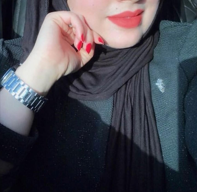 KawtarElhariri Profile Picture