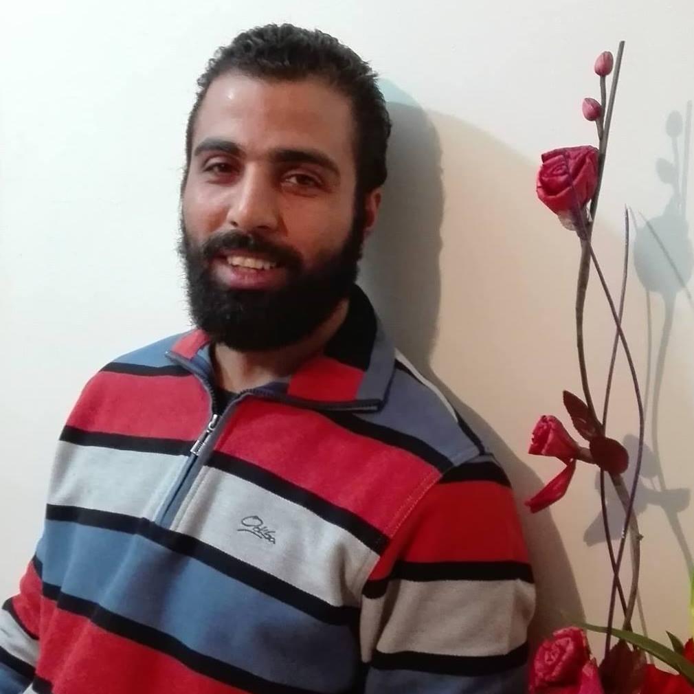 احمد Profile Picture