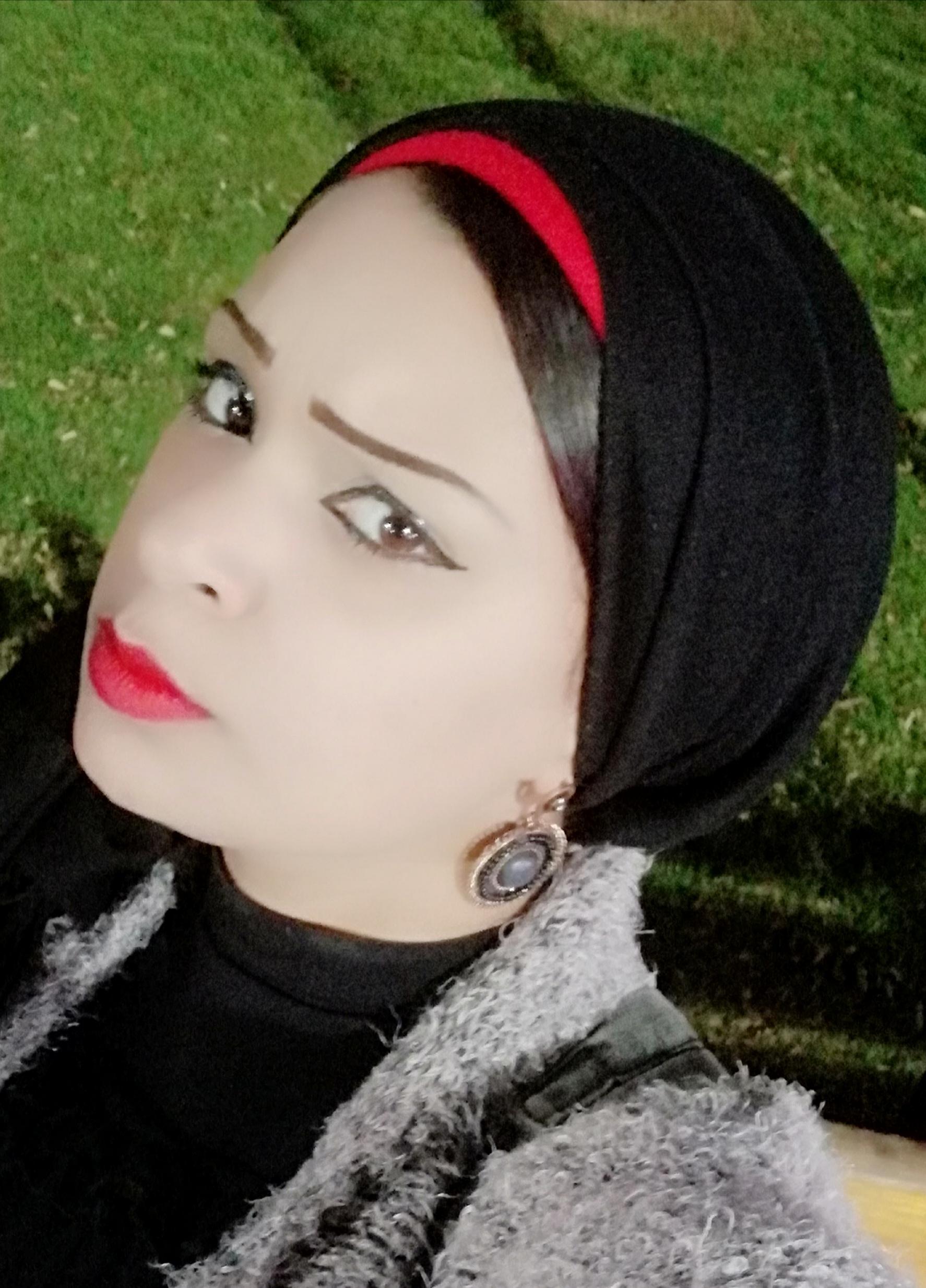 ayaibrahim Profile Picture