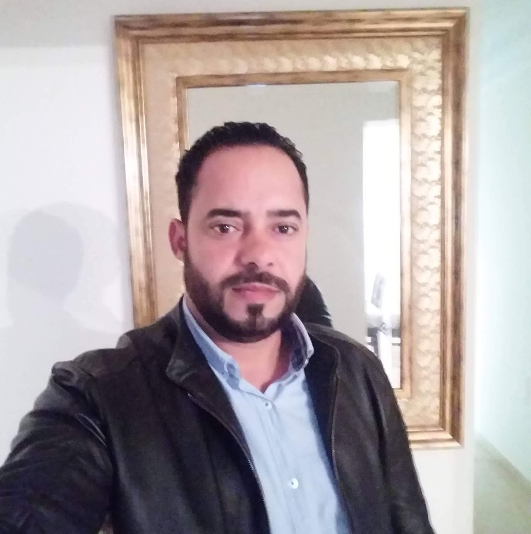 Atefwerhani Profile Picture