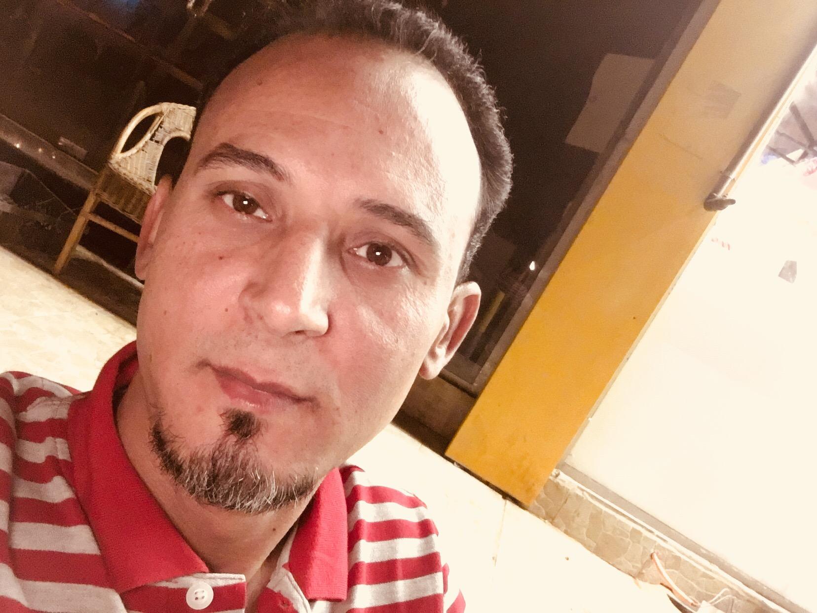 محمد عبدربه profile picture