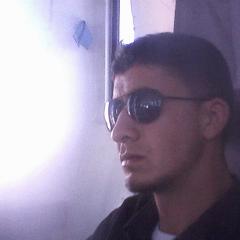 profile-241421 Profile Picture