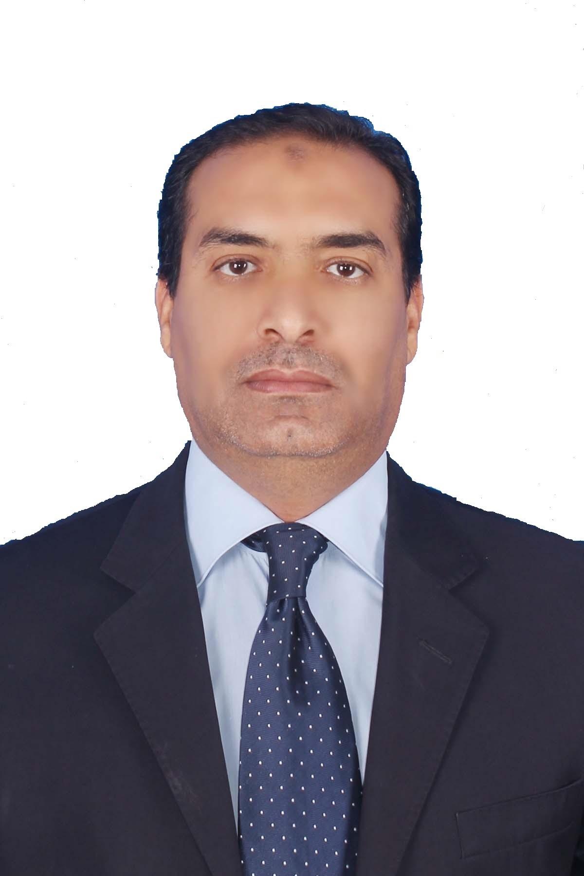 profile-237800 Profile Picture