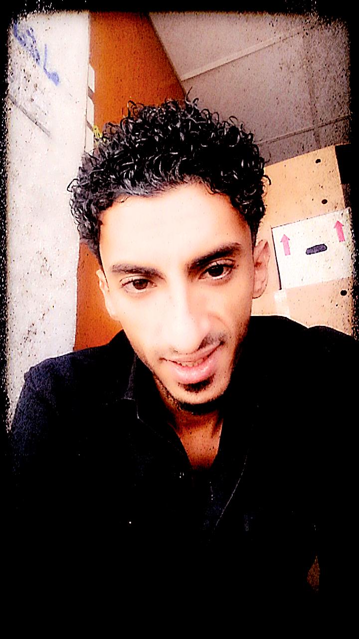 Gehade-alhammadi Profile Picture