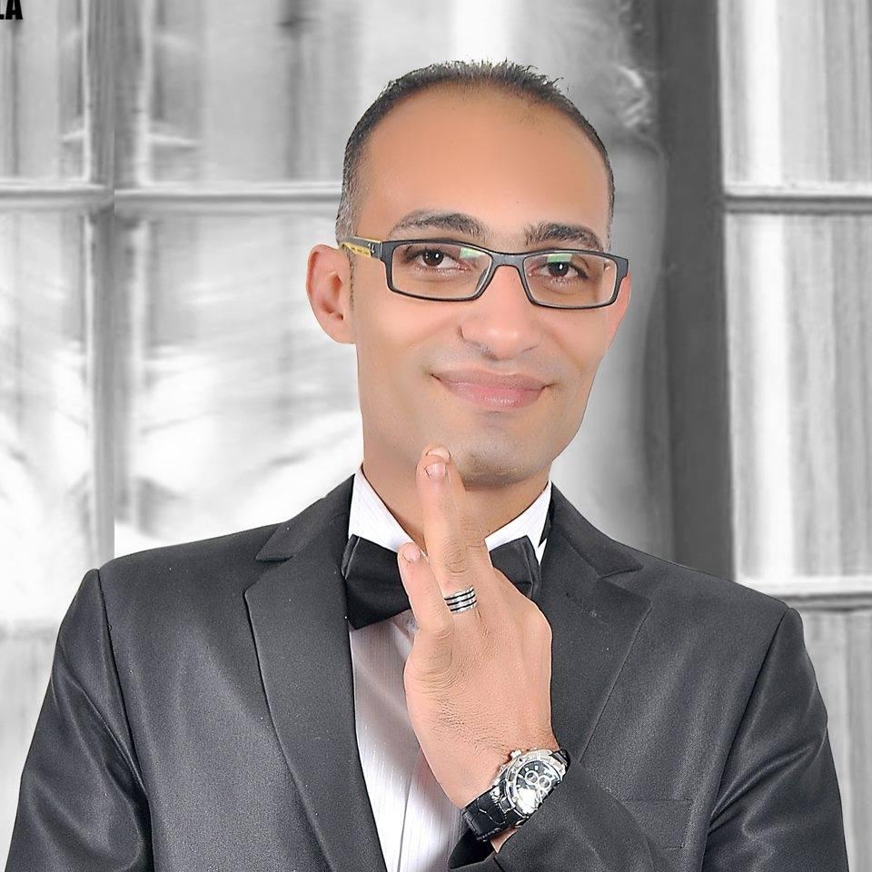 Elmansob Profile Picture