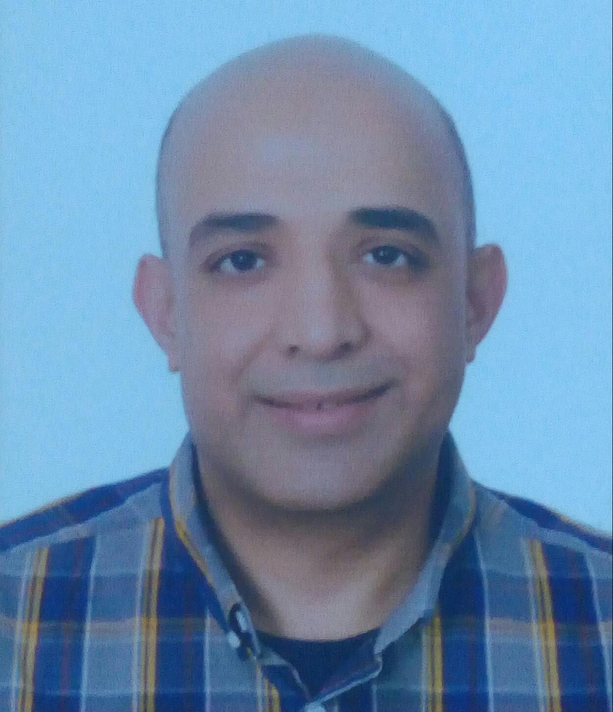 Nassersaif Profile Picture