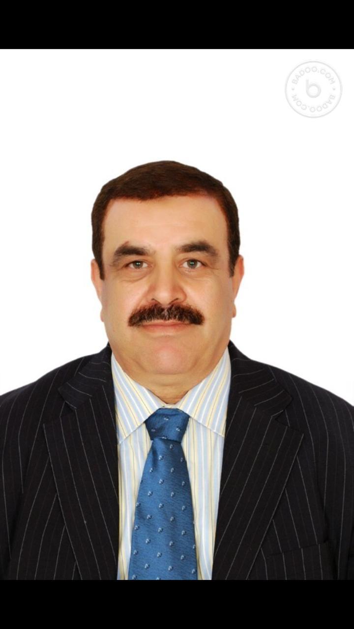 MohammadAssad Profile Picture