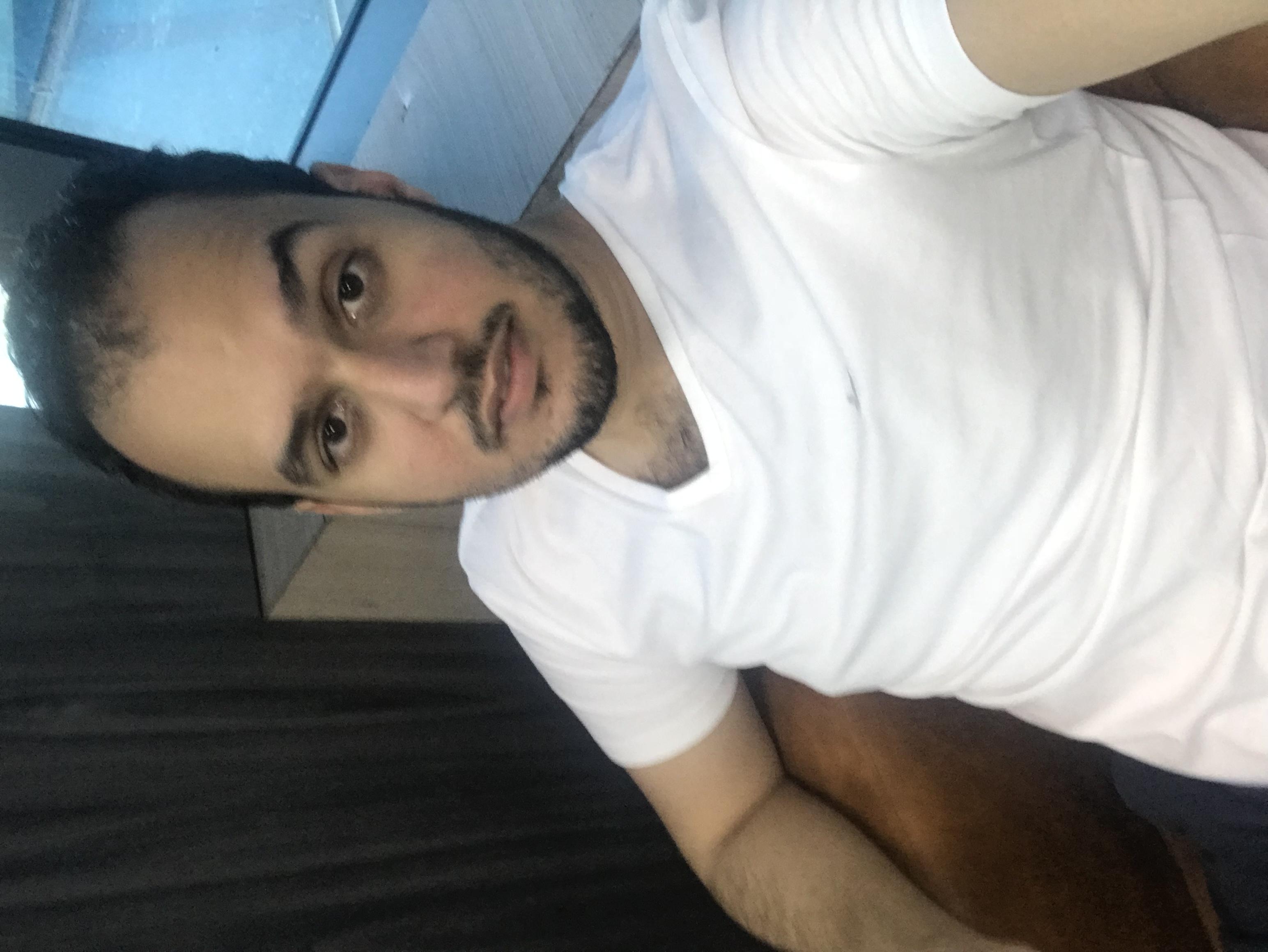 Abdelrhman Saad Profile Picture