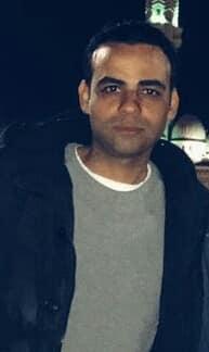 essamali Profile Picture