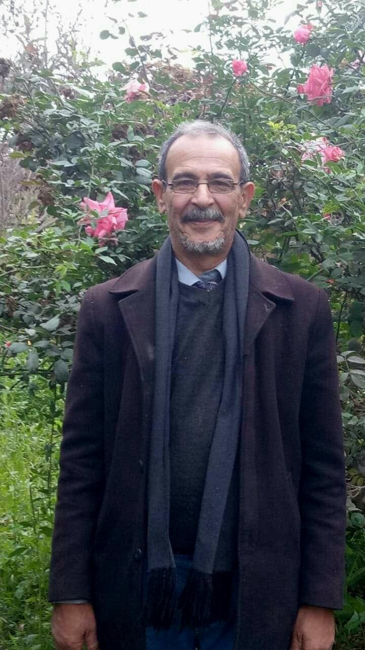 Abdelmoez Profile Picture