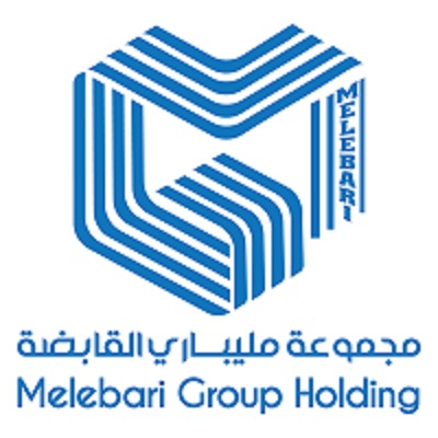 MELEBARI Profile Picture