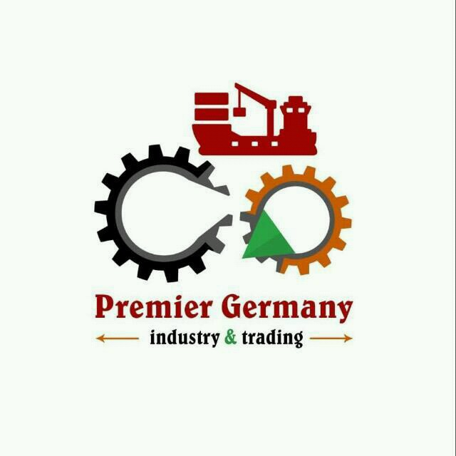 Premier Germany Group Cover Image
