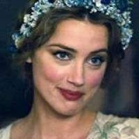 Mona Elsadani Profile Picture