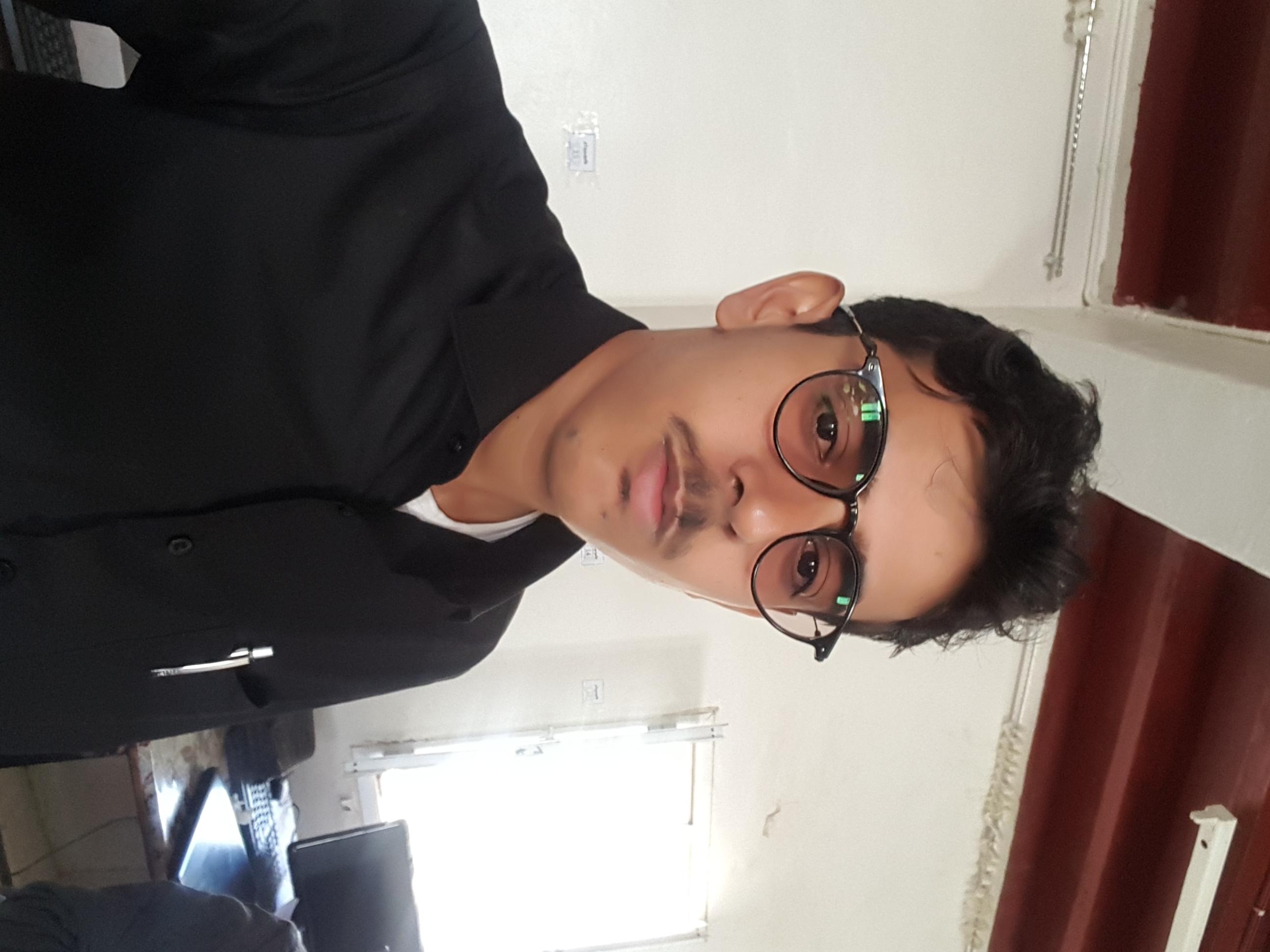 salem2019 Profile Picture