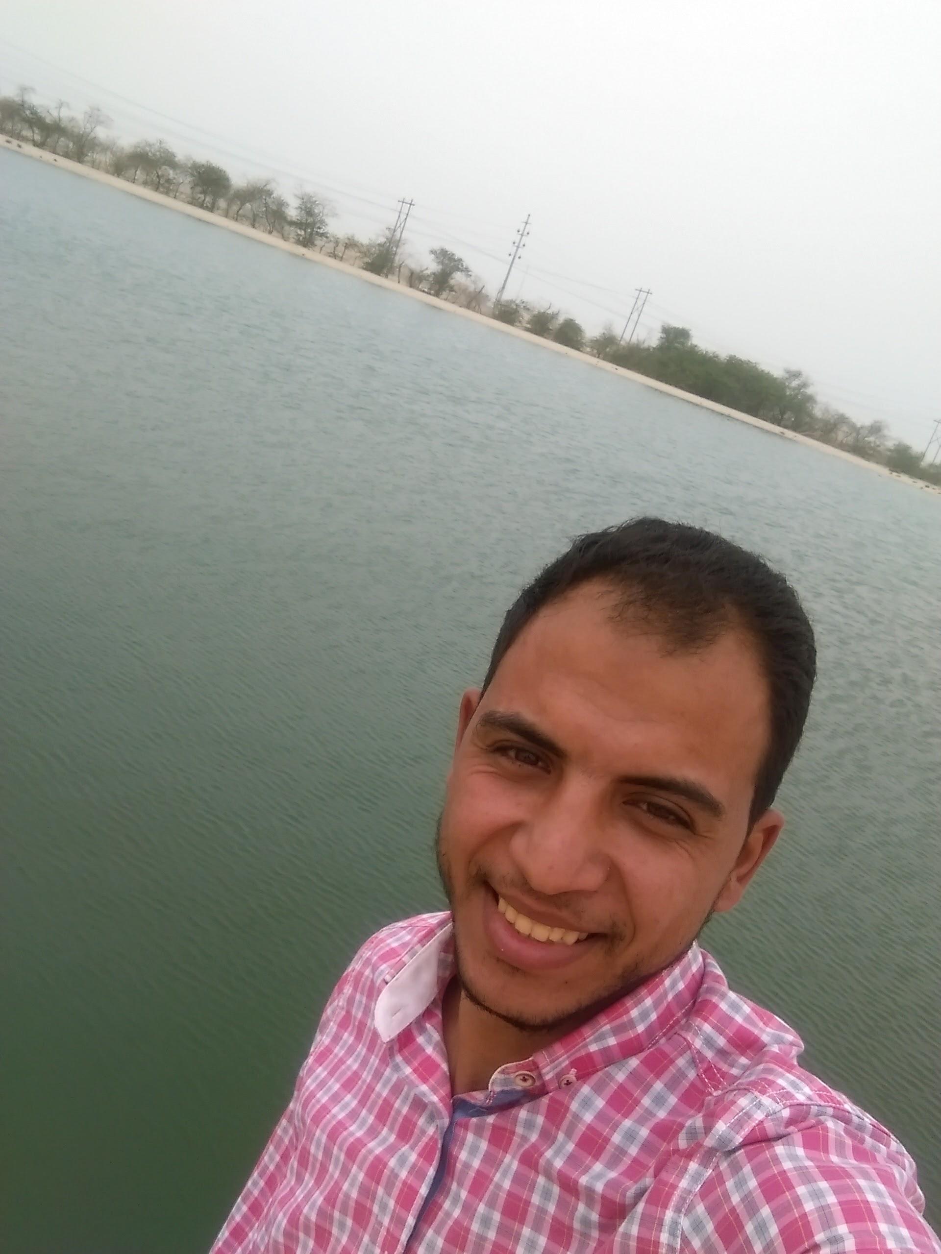 Sayedsalah Profile Picture