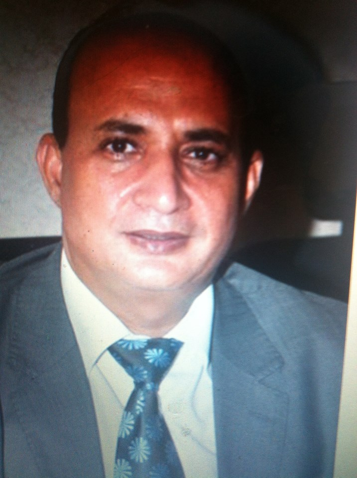 ramadanfathi Profile Picture