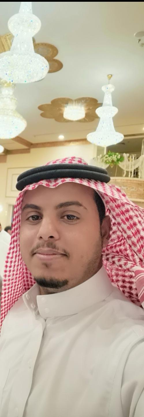 نايف الحربي Profile Picture