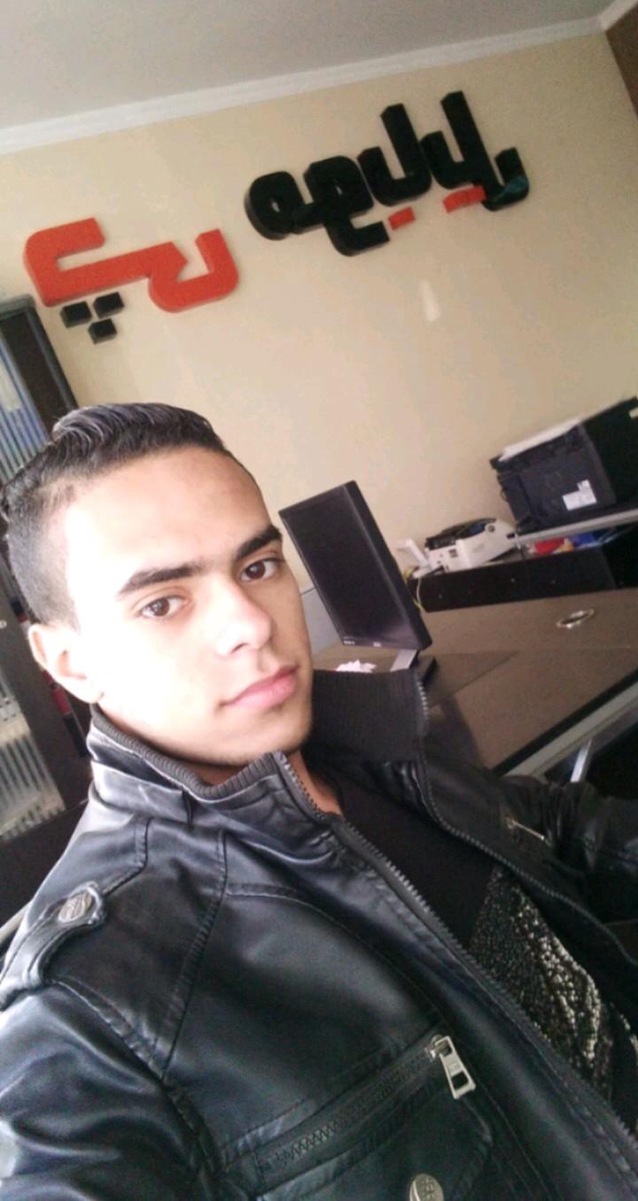 Mahmoudlashen Profile Picture