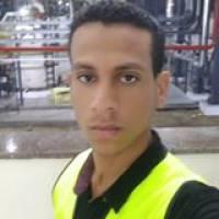 Ahmed El Sattar Profile Picture