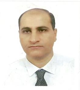 عبد المولى احمد محمد Profile Picture