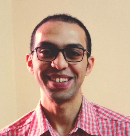 mobadr Profile Picture