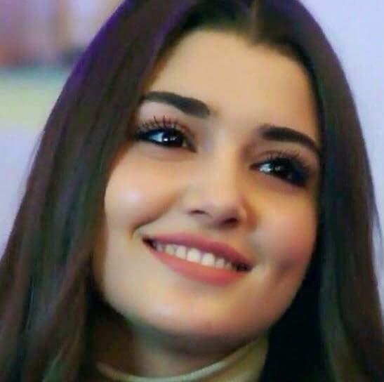 GehanMarzouk Profile Picture