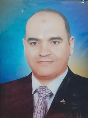 فتحي طه الجريدي Profile Picture