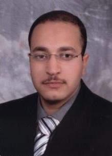 UsamaIbrahim Profile Picture