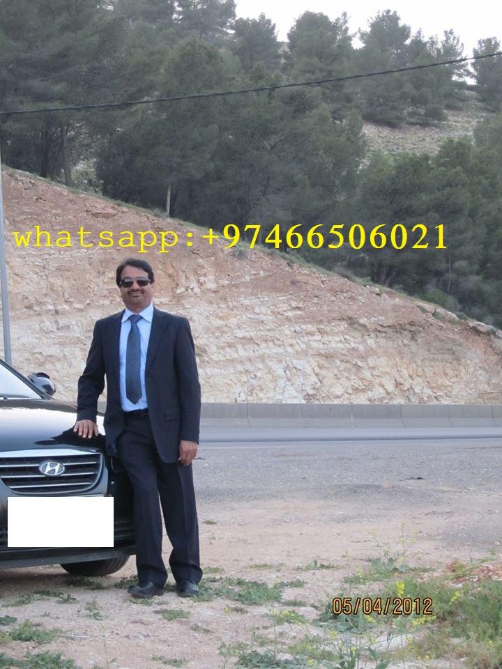 profile-236494 Profile Picture