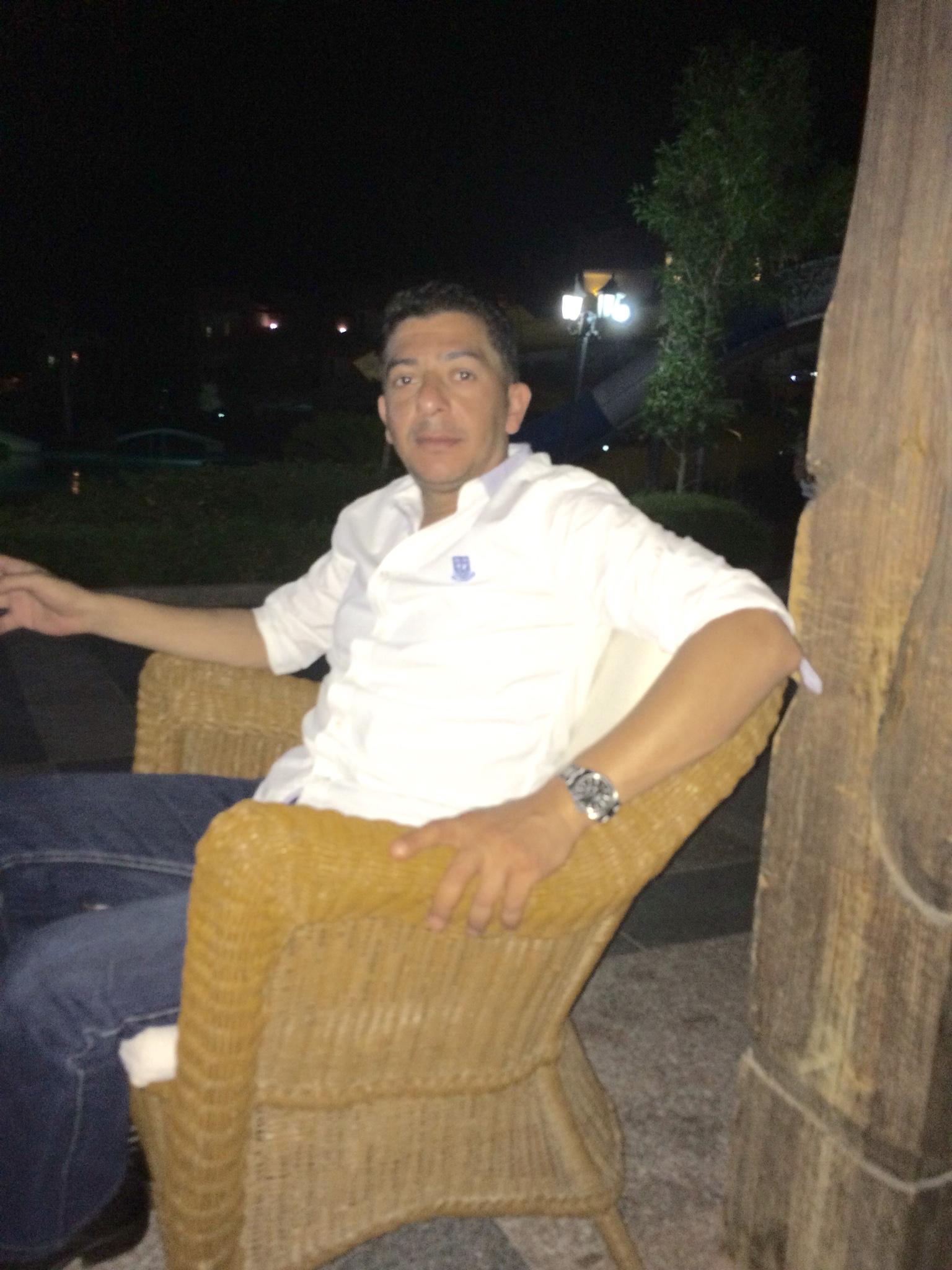 Eslam Gaballa Profile Picture