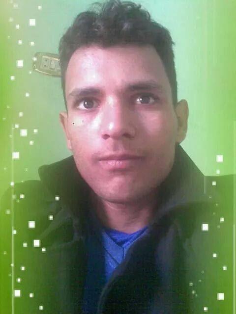 profile-236610 Profile Picture