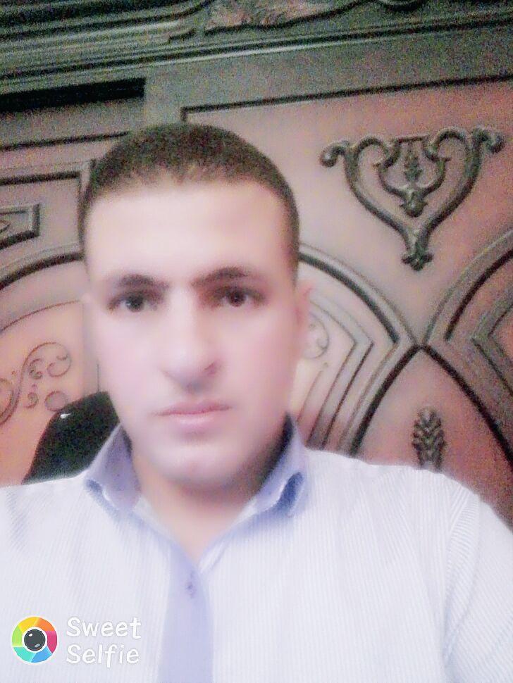 mohammedsherifelomory Profile Picture
