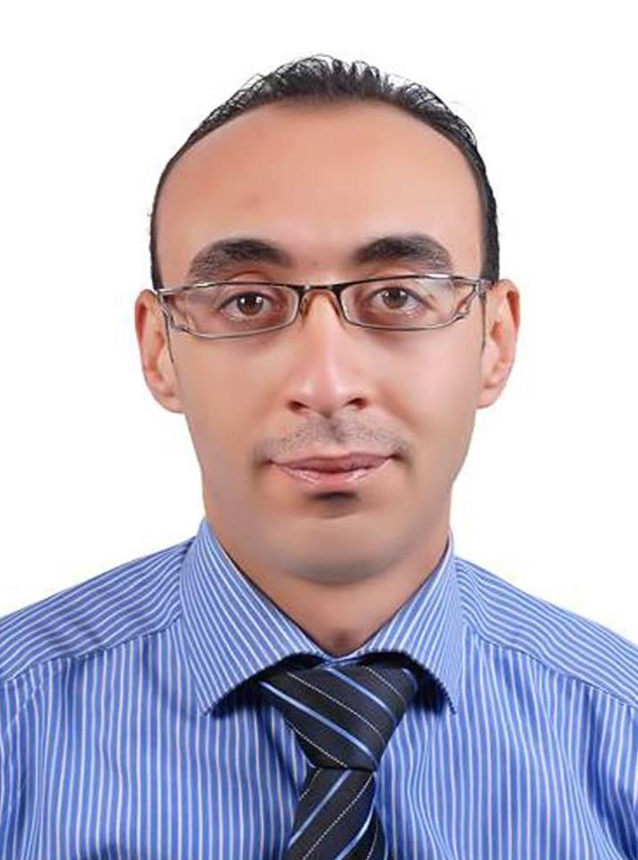sherifalsersy Profile Picture