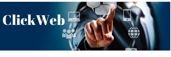 شركه تسويق الكترونى وخدمات كمبيوتر Cover Image