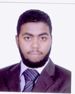 Dohsha-Dohsha-Dohsha Profile Picture
