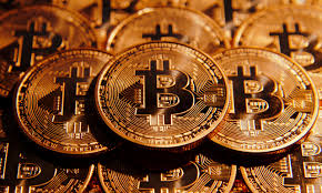 صناعة العملات الرقمية  Project Picture