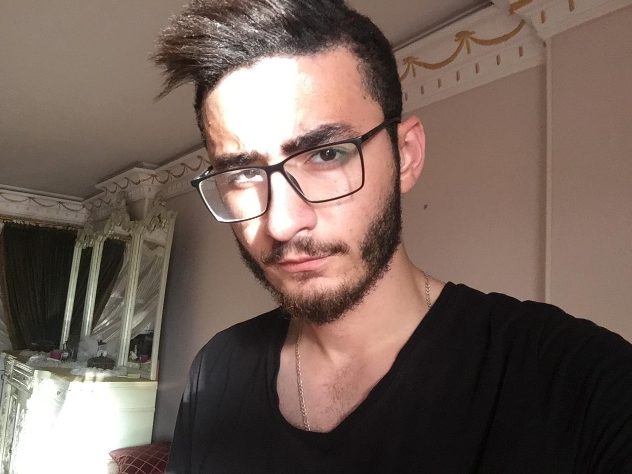 elnewahy Profile Picture