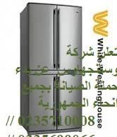 noor1312019 Profile Picture
