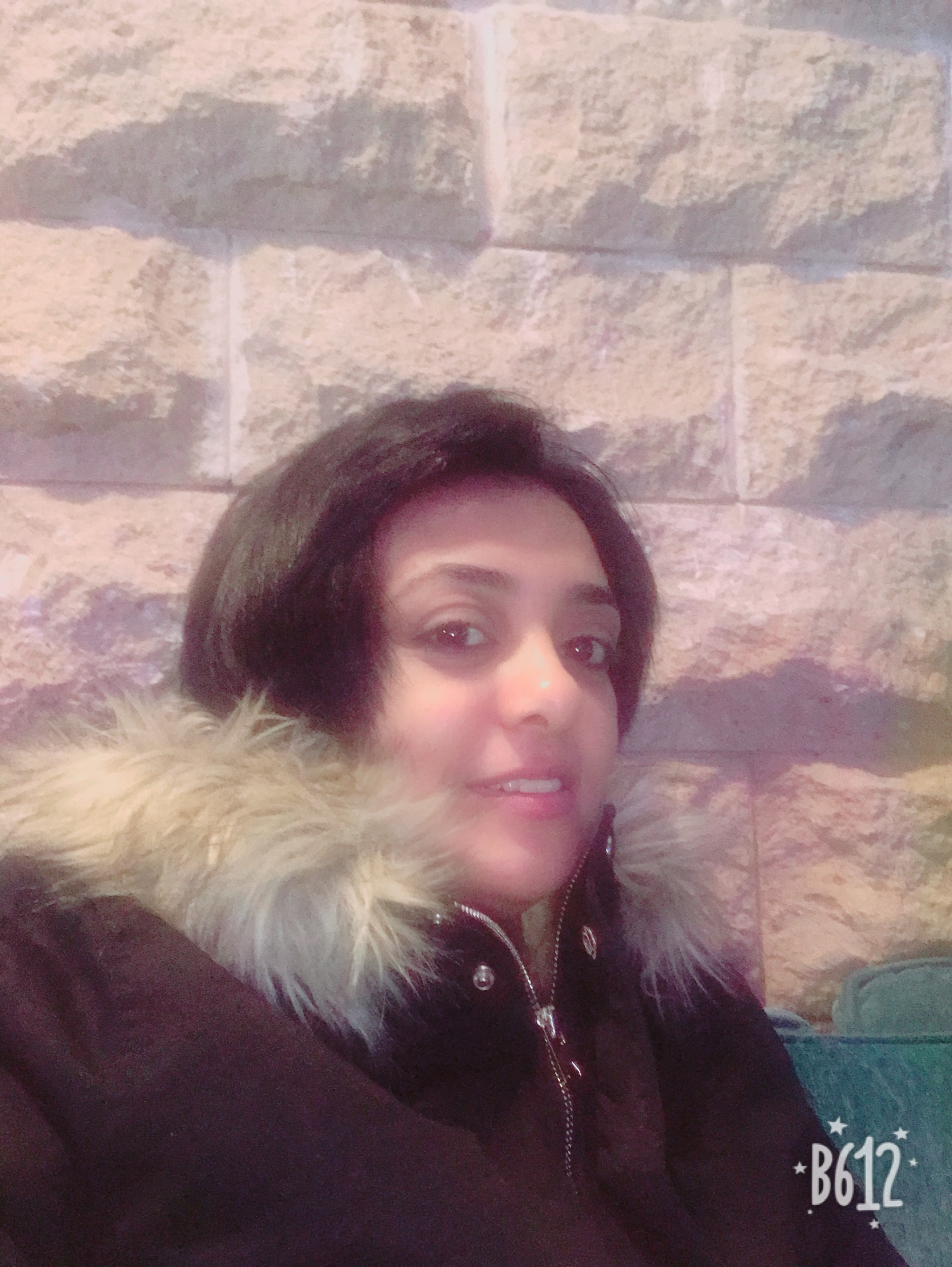 profile-219708 Profile Picture